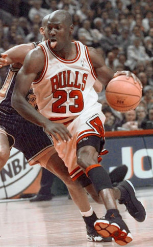 ... life and that is why i succeed michael jordan next list 23 of 23 prev