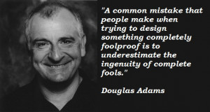 douglas-adams-quote