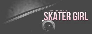 skater_girl-3804.jpg?i
