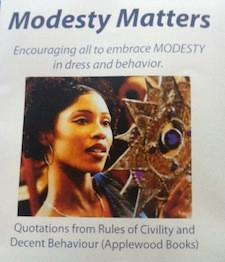 modesty_matters.jpg
