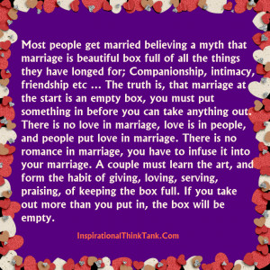 Marriage Quotes Images, Romance Quotes Images, Relationship Quotes ...