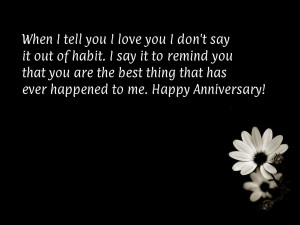 Marriage Quotes And Sayings Marriage quotes and sayings
