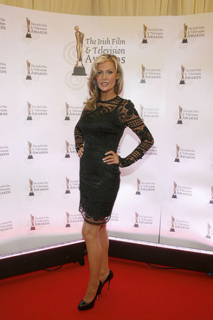 Alison Doody photos by way2enjoy.com Alison Doody Latest News, Photos ...
