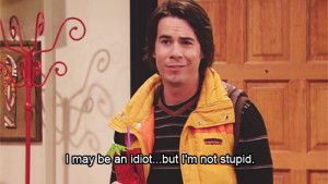 icarly, quotes, spencer
