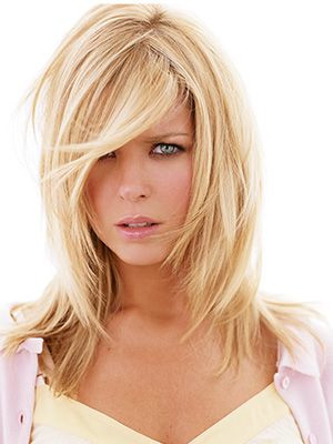Tara Reid Instagram Account Has Nearly Fully Exposed Photos 2014 - hot ...