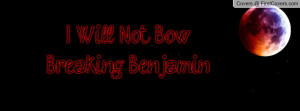 will_not_bow-82148.jpg?i