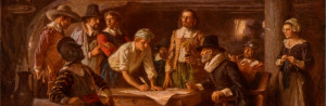 mayflower-compact Image Gallery