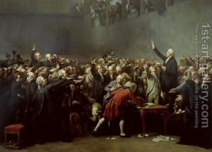The-Tennis-Court-Oath,-20th-June-1789,-1848.jpg