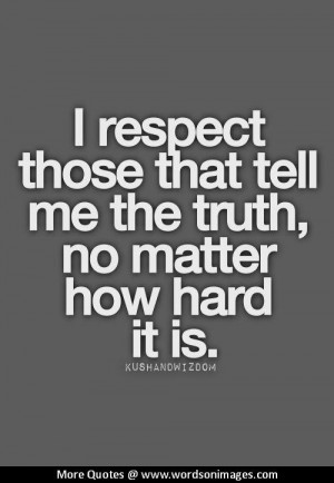 quotes about respect men self respect quotes and sayings quotes