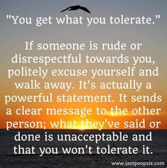 Disrespectful Wife Quotes. QuotesGram