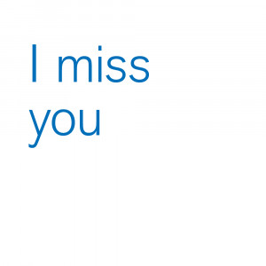 you quotes i miss you quotes i miss you quotes