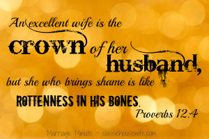 wedding quote marriage bible quotes