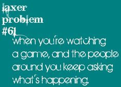 problems more lacrosse girls girls problems lax problems lacrosse ...