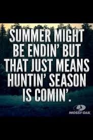 girl hunting quotes google search more hunting fish hunting season ...