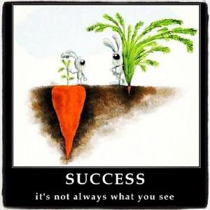 Motivation For Success Picture Quote