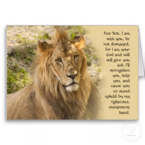 biblical quotes about strength in hard times strength in hard times ...