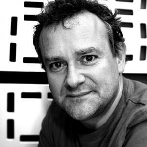 Hugh Bonneville: born November 10, 1963 (Scorpio)