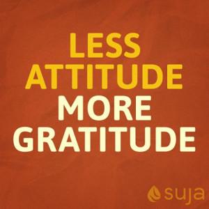 Namaste #quote #gratitude #yoga #suja #sujajuice #organic #detox # ...