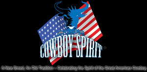 download this Cowboy Quotes Old West Sayings Worth Remembering ...