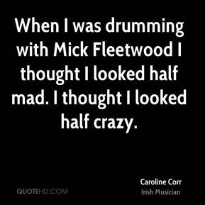 caroline-corr-caroline-corr-when-i-was-drumming-with-mick-fleetwood-i ...