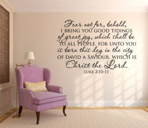 quotes religious wall quote wall decal christian wall decals quotes