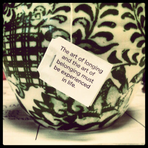 with all the quotes i m pretty excited here are some of the tea quotes ...