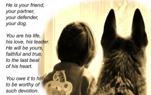 german shepherd dog quotes source http quoteimg com gsd 2