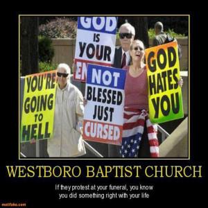 Back > Humor For > Funny Christian Sayings