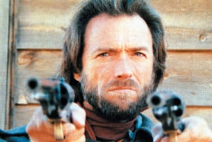 Josey Wales, a Missouri farmer, is driven to revenge by the murder of ...