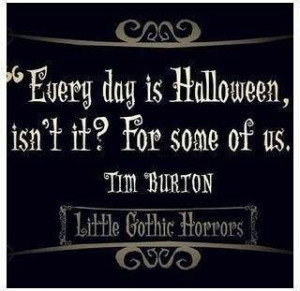 Tim Burton Quotes | Tim Burton | quotes