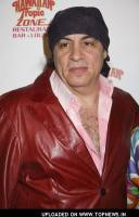 Brief about Steven Van Zandt: By info that we know Steven Van Zandt ...