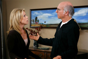 What are some of your favorite Larry David quotes? Share them by ...