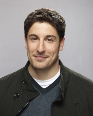 Facts about Jason Biggs