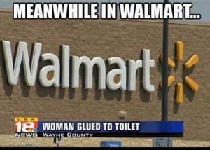 Walmart Funny Pics Pictures