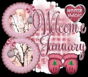 welcome january quotes welcome january quotes welcome january quotes ...