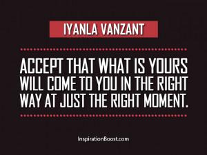 Iyanla-Vanzant-Life-Quotes