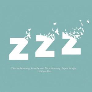 hannah_lloyd_sleep_zz_bird_quote_print.jpg