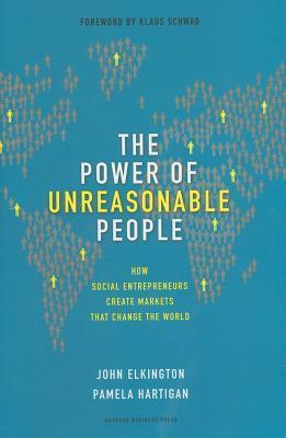 unreasonable-people