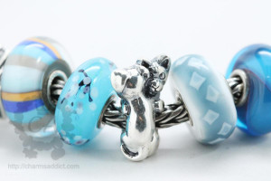 Trollbeads Traditional Sayings Collection Review