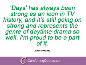 wpid-quote-by-alison-sweeney-days-has-always.jpg