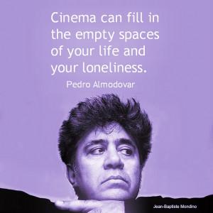 Cinematics of the Century