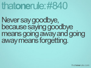 Moving Away Quotes | ... : Best Friend Moving Away Quotes Tumblr ...