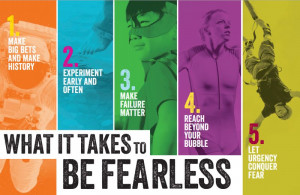 IMB_Case-Foundation-How-To-Be-Fearless