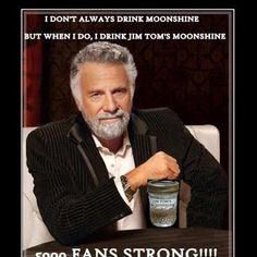 moonshiners.. I would marry Jim Tom in a heart beat!!