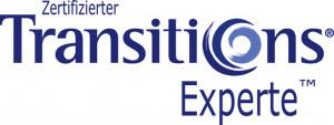 Logo Transition x-pert-club_4c