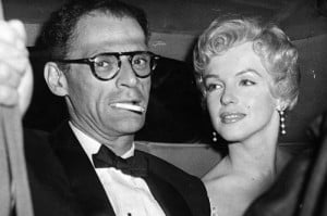 arthur-miller-quotes-about-the-crucible-25.png