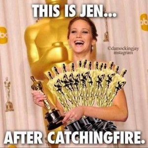 Funny Hunger Games Quotes Hunger games (19 pics)