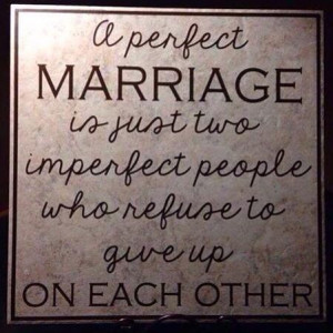 ... Husband, So True, Perfect Marriage, Love Quotes, People, True Stories