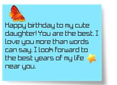 Birthday Quotes 5 Years Olds ~ 50th Birthday Quotes on Pinterest