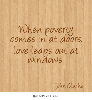 ... clarke more love quotes motivational quotes success quotes life quotes
